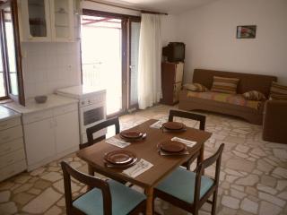 AV Rako Apartment 2 - Okrug Gornji vacation rentals