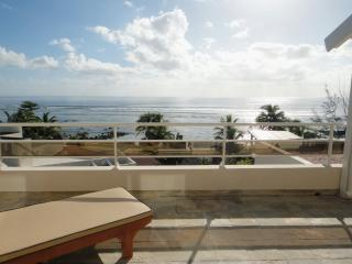 9&10, inter-connectible units TBAM - Mauritius vacation rentals