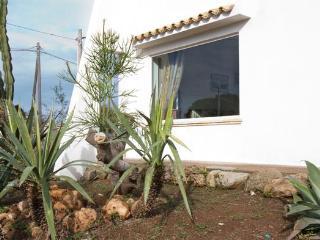 Casa nel verde: Wonderful Holidays in Marsala - Marsala vacation rentals