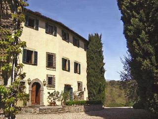 Greve In Chianti - 85098001 - Greve in Chianti vacation rentals