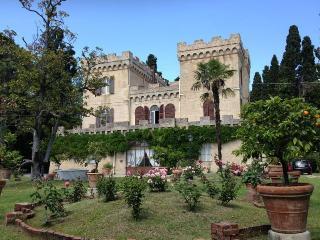 Ancona - 85209001 - Ancona vacation rentals