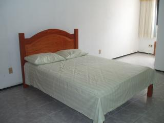 YOUR 2nd HOME BY THE BEACH  IN BRAZIL! - State of Ceara vacation rentals