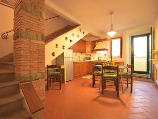 Tuscan Vacation Rental at Tre Cipressi House - Lastra a Signa vacation rentals