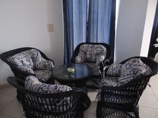 apartment with sea view - Mahdia vacation rentals