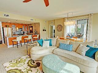 Bahia 4302 - Book Online! NEW!  SanDestin Golf and Beach Resort! Book NOW! - Destin vacation rentals
