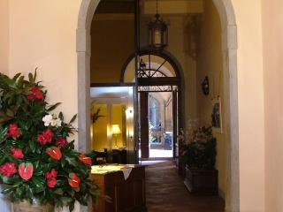Palazzo Torriani B&B - Marradi vacation rentals