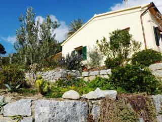 Vacation Rentals at Casa Giani on Elba Island - Elba Island vacation rentals