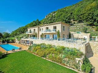 Terrace de Provence, 5 Bedroom House with a Pool, in Vence - Alpes Maritimes vacation rentals