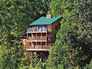 1503 Majestic View Lodge - Chalet Village vacation rentals