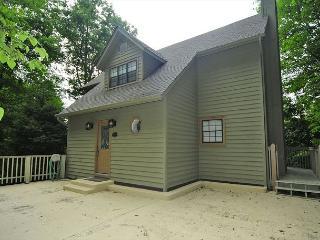 1683 Smoky Mountain Escape - Gatlinburg vacation rentals