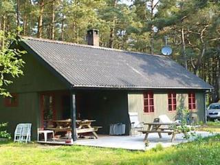 Vestre Sømarken ~ RA17871 - Bornholm vacation rentals