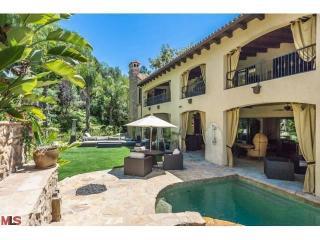 Beverly Hills Elite Estate - Los Angeles vacation rentals