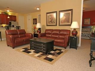 2 Bedroom Ground Floor Vista Cay Condo. 4804CA-101 - Orlando vacation rentals