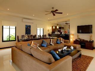 Villa066 - Nai Harn vacation rentals