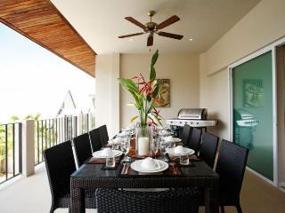 Villa067 - Nai Harn vacation rentals