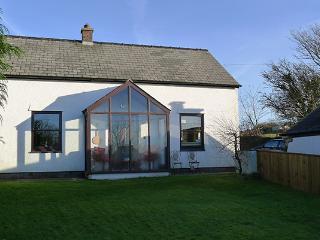 Holiday Cottage - Beudy Gwyn, Penparc, Nr Trefin - Llanrhian vacation rentals