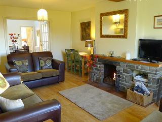 Comfortable 3 bedroom House in Llanrhian - Llanrhian vacation rentals