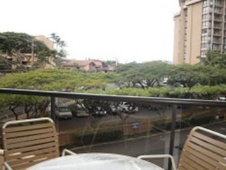 SK122 - SK122 - Hawaii - rentals