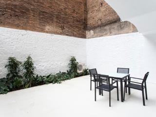 Gracia Design *** Cocoon Loft (BARCELONA) - Barcelona vacation rentals