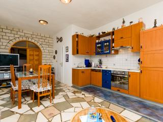 Nice House with Internet Access and Washing Machine - Cove Donja Krusica (Donje selo) vacation rentals