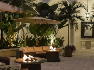 Discounted rates at the Ritz-Carlton Club, St. Thomas - Charlotte Amalie vacation rentals