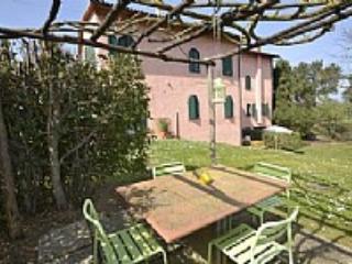Casa del Brigante C - Image 1 - Montaione - rentals