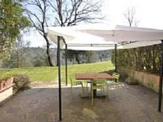 Casa del Brigante E - Image 1 - Montaione - rentals
