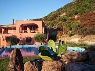 Casa Alighera - Image 1 - Alghero - rentals