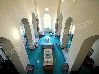 Villa Ermione - Ravello vacation rentals
