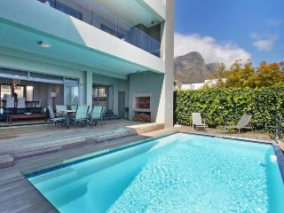 CP Belmondo - Hout Bay vacation rentals