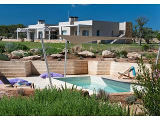 Casa Parcello - Favignana vacation rentals