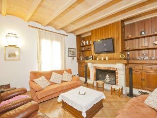 Magalí - Alcudia vacation rentals