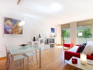 B362 Beach 3 Bedroom - Barcelona vacation rentals