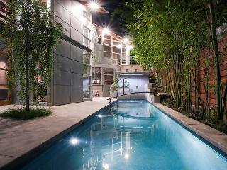 Santa Monica Architectural - Santa Monica vacation rentals