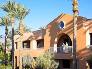 Discounted rates at The Westin Mission Hills Villas! - Rancho Mirage vacation rentals