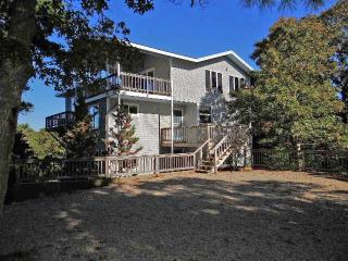 6 bedroom House with Deck in Brewster - Brewster vacation rentals