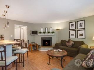 Tannhauser-Quiet Top Floor - Breckenridge vacation rentals
