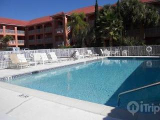Naples Vanderbilt Villa - Naples vacation rentals