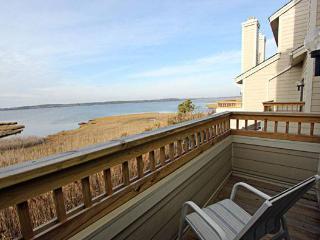 64 Kings Grant - Fenwick Island vacation rentals