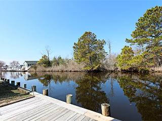 37893 Swann Drive - Delaware vacation rentals
