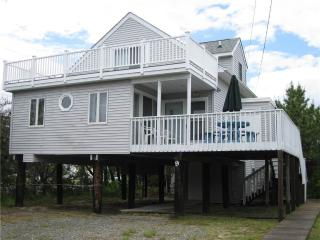 9 North 4th Street - Bethany Beach vacation rentals