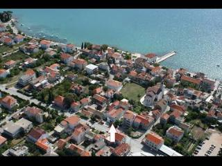35330 A(4+2) - Kastel Kambelovac - Kastel Kambelovac vacation rentals