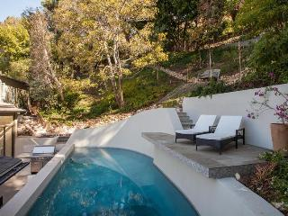 Outpost Drive - Los Angeles vacation rentals