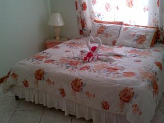 Casa Theresa at  Chrisanns Beach Resort, Ocho Rios - Saint Ann vacation rentals
