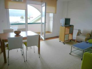 Quiet, Bright,centrally Situated On The Beach - Cee vacation rentals