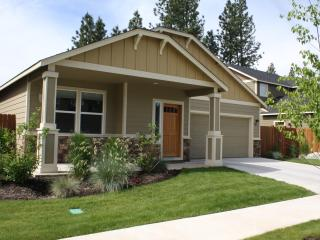 Vacation Getaway in Beautiful Sisters, Oregon - Sisters vacation rentals
