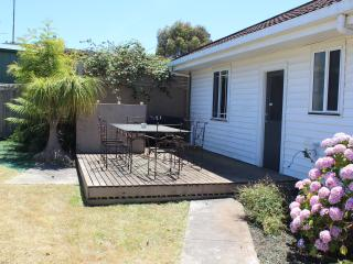 Holy Cowes! Holiday Rental in Cowes-Phillip Island - Phillip Island vacation rentals
