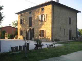 B&B CASA SASSOLO 1713 - Province of Modena vacation rentals