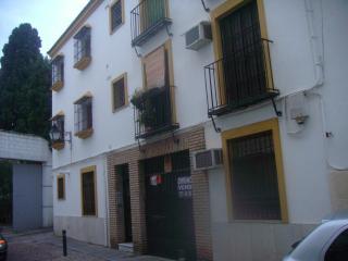 piso en el centro cerca de la mezquita - Cordoba vacation rentals