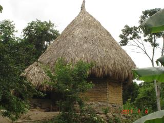 Palomino Oceanview Comfy Kogi House! - Magdalena Department vacation rentals